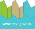 reaa.govt.nz
